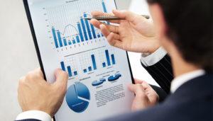 Оценка бизнес-плана