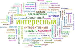 Лингвистическая экспертиза наименований